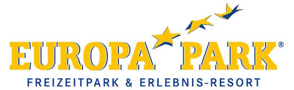 Europa Park Tickets, Preise, Öffnungszeiten