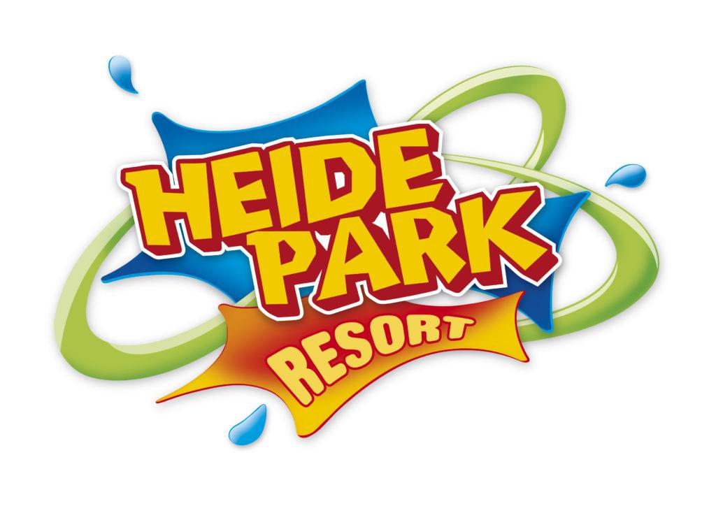 Heide Park Tickets, Preise, Öffnungszeiten