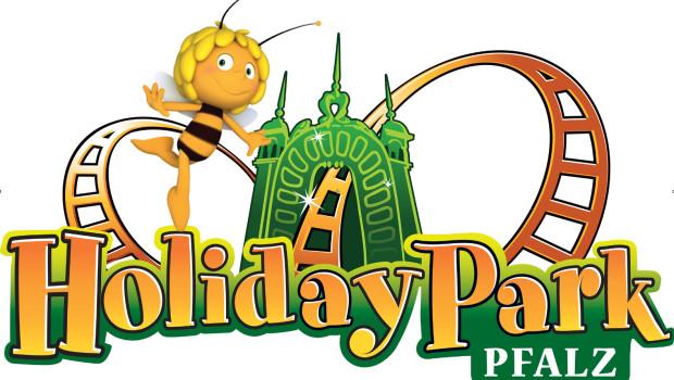 Holiday Park Tickets, Preise, Öffnungszeiten