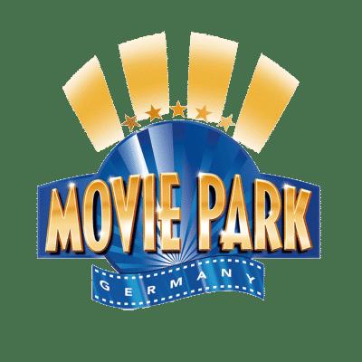 Movie Park Tickets, Preise, Öffnungszeiten