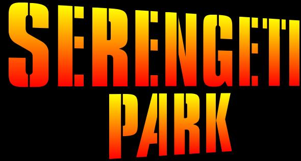 Serengeti Park Tickets, Preise, Öffnungszeiten