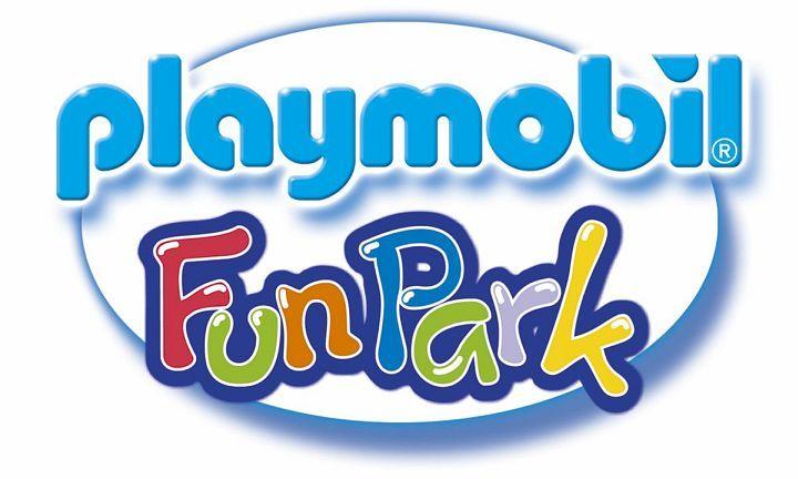 Playmobil Funpark Tickets, Preise, Öffnungszeiten