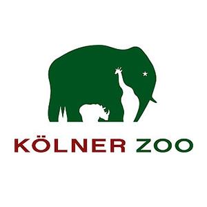 Zoo Köln entdecken und lieben lernen