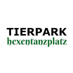 Tierpark Hexentanzplatz im Harz
