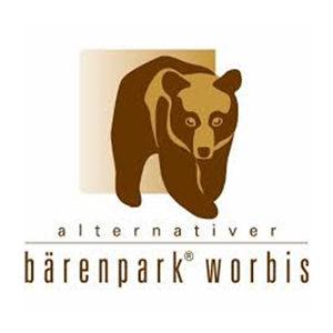Bärenpark Worbis
