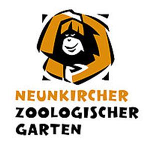Neunkircher Zoologischer Garten