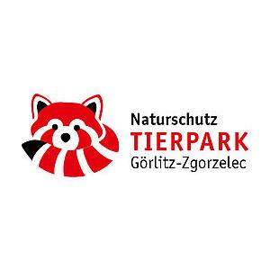 Naturschutz Tierpark Görlitz-Zgorzelec