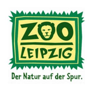 Zoo Leipzig, der Natur auf der Spur