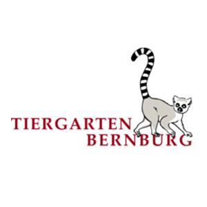 Tiergarten Bernburg