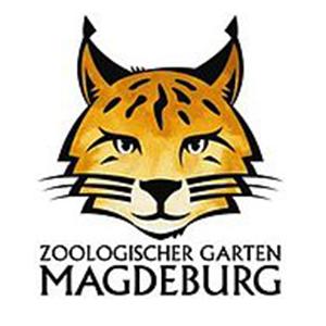 Zoologischer Garten Magdeburg