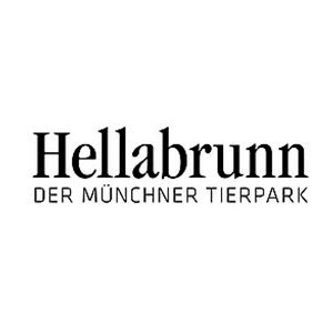 Hellabrunn Tierpark München