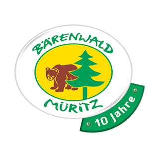 Bärenland Müritz